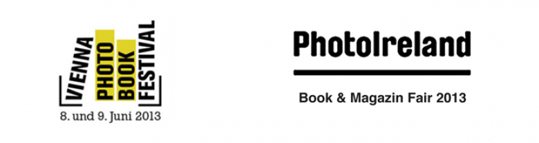vienna Photo Book Festival / Photoreland